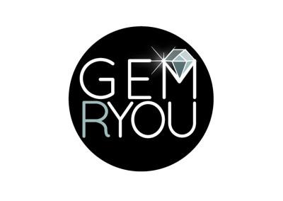 Gem R You Design